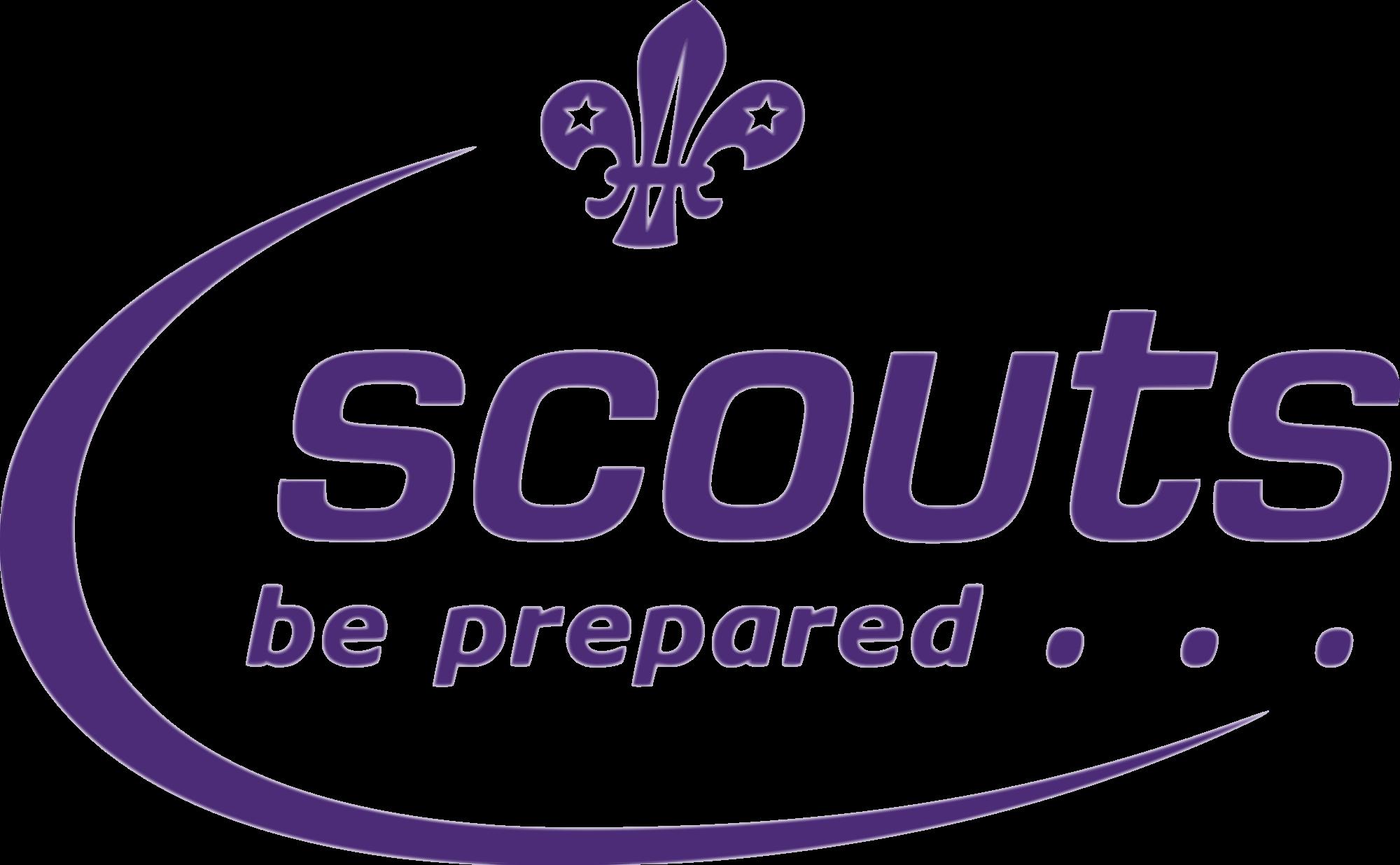 1st Fuengirola Scouts